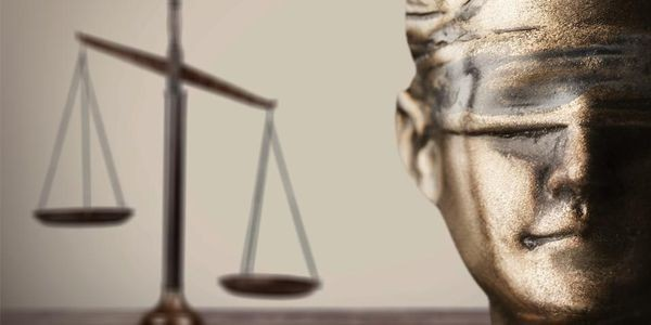 Stunning $20M Jury Verdict In Sexual Orientation Discrimination Case