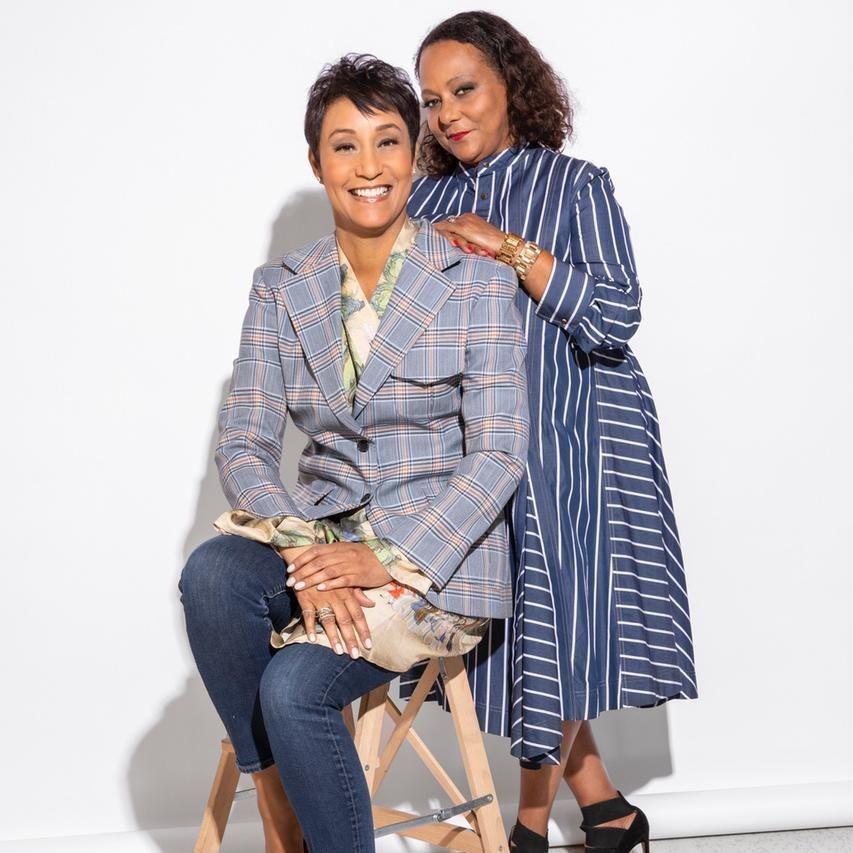 5 Questions With Black Opal's Newest Black Female Duo