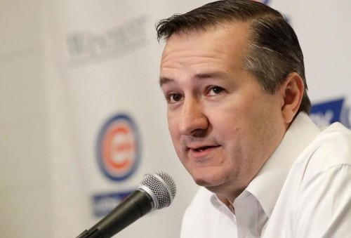 Cubs Ownership Needs To Answer For Sudden Financial Restrictions
