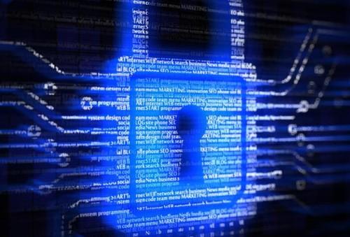 HL7: Is Your Sensitive Data Secure?