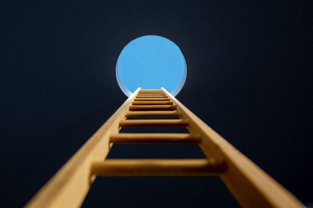 Council Post: Are You An Imprisoned Achiever?