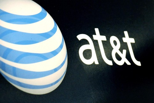 AT&T Goes From 'Dumb Pipe' To Media Giant With $85 Billion Time Warner Deal