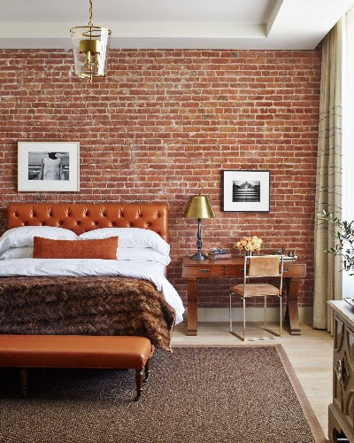 The Coolest Place To Stay In San Francisco Isn't A Hotel -- It's This Private Club