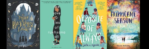 Novel Nineteens Group Offers 2019 Debut Authors Support Around Publishing Their First Novels