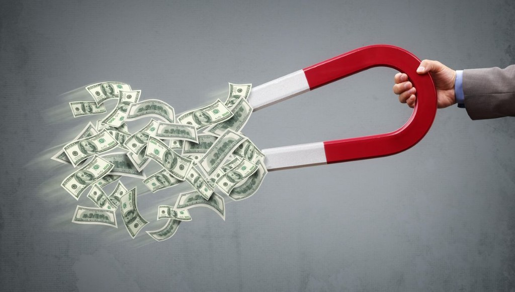 The $100 Million 401(k) – How The Rich Use It To Get Richer