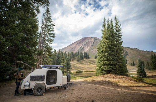 This $1 Million Colorado Company Wants You To Hit The Road Without Breaking The Bank