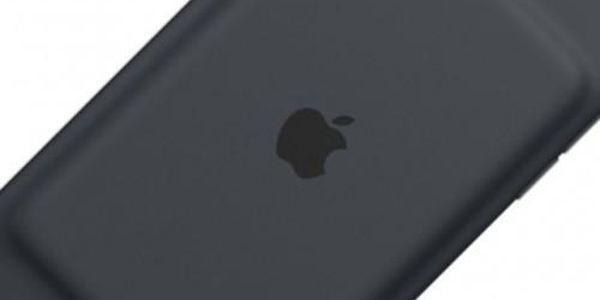 Apple's Arrogance Exposed As Controversial Error 53 Bricks iPhones