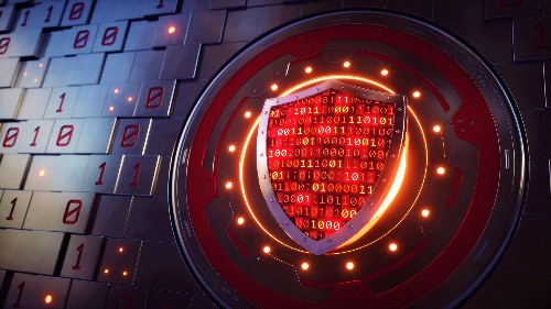 Three Reasons Why Killing Passwords Improves Your Cloud Security