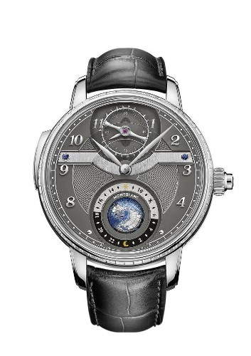 2019 Watches: 8 Mechanical Marvels Introduced At SIHH