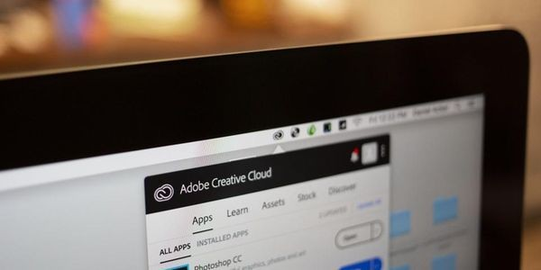 Adobe's Focus On A Data-Driven Business Model Is Likely To Sustain Growth Momentum