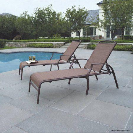 Best Deals On Patio Furniture At Amazon and Walmart