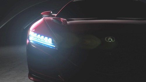 The Acura NSX Hybrid Supercar Sounds Like It'll Be Worth The Wait (With Video)