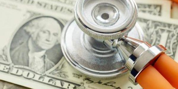 Medicare Out-Of-Pocket Costs For Cancer Treatment Every Retiree Should Know