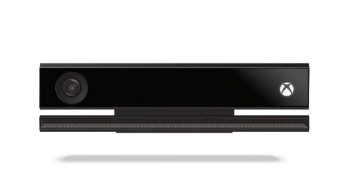 Microsoft Shouldn't Ditch The Xbox One Kinect