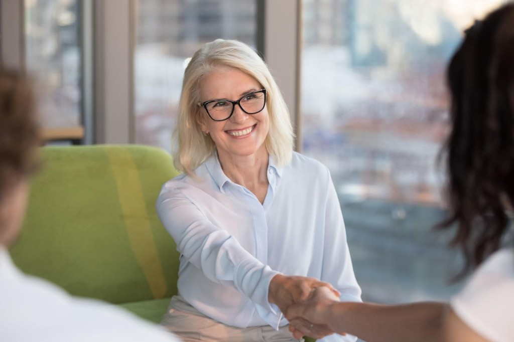 How To Close An Interview To Land The Job