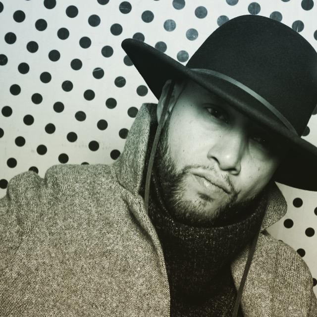 Behind The Lens Of The Music Video Business With Director X