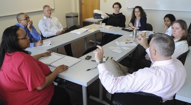 Run More Effective Meetings With These 9 Questions