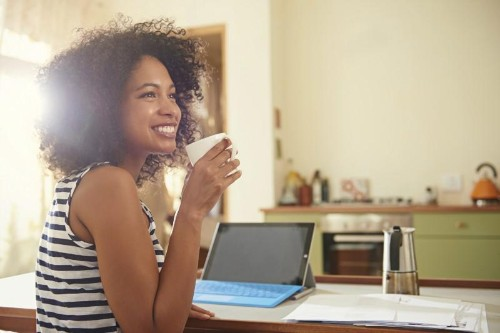4 Helpful Books For Managing Remote Workers