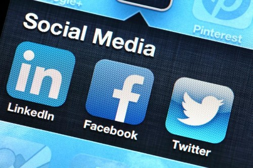 Is Social Media Worth It For Small Businesses?