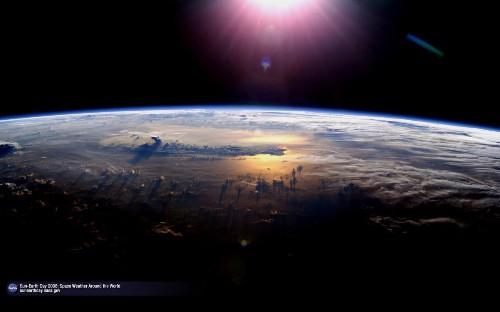 Ask Ethan: When Will The Sun Make Earth Uninhabitable?