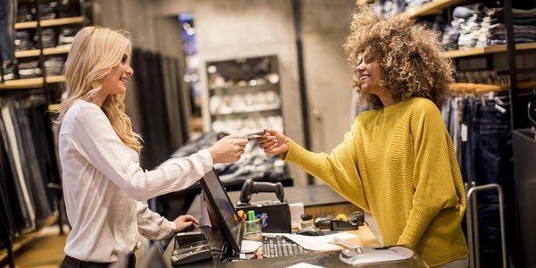 The Amazing Ways Retail Giant Zalando Is Using Artificial Intelligence