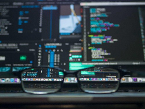 7 Non-Technical Skills You Need To Succeed In A DevOps Career