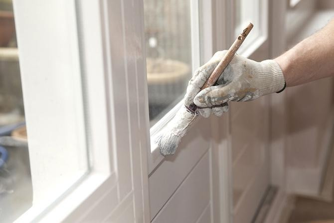 15 Easy Ways To Get Your Home Ready To Sell