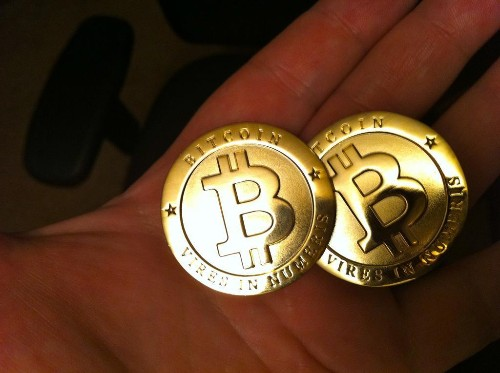 How Bitcoin Is Changing Online eCommerce