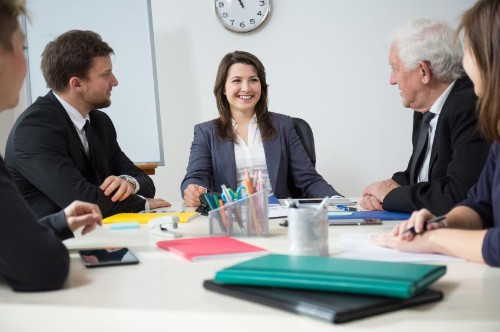 5 Ways Family Businesses Can Retain Top Talent