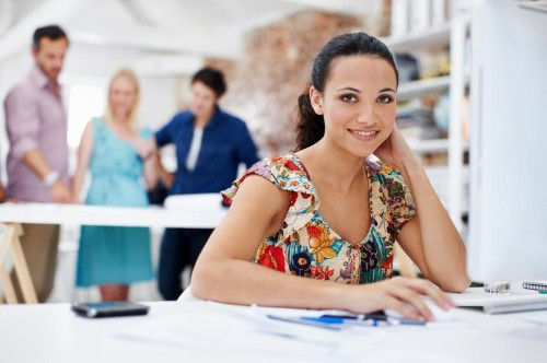 Top 3 Small-Business Challenges And Solutions For 2014