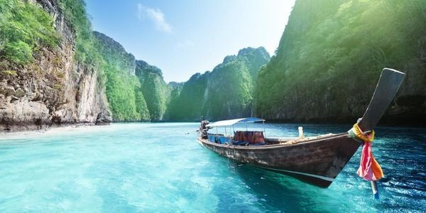 The 10 Most Beautiful Beach Destinations In Vietnam