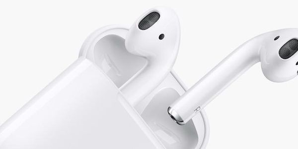 11 AirPods Tips And Tricks You Should Know About