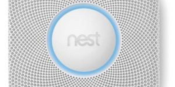 Nest Protect Review: iPod Creator's Smart Smoke Alarm Impresses