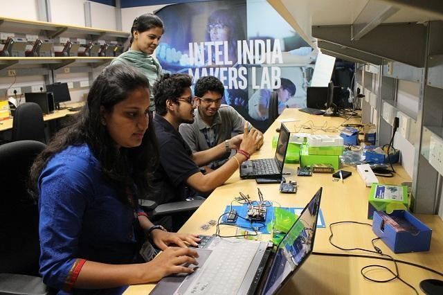 India's Hardware Startups Have A Tough Road Ahead Of Them