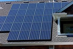 How Much Do Solar Panels Boost Home Sale Prices?