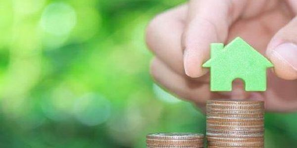 The First Step To Investing In Real Estate? Just Do It