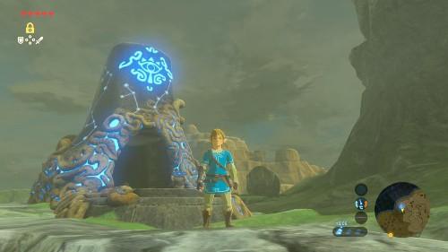 'Zelda: Breath of the Wild' Is My New Favorite Multiplayer Game