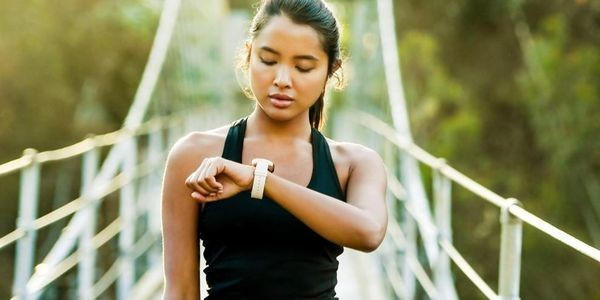 Qualcomm Demonstrates Performance In Wearables And IoT