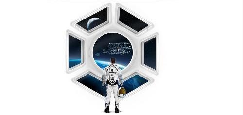 Alpha Mail - Firaxis Announces 'Sid Meier's Civilization: Beyond Earth'