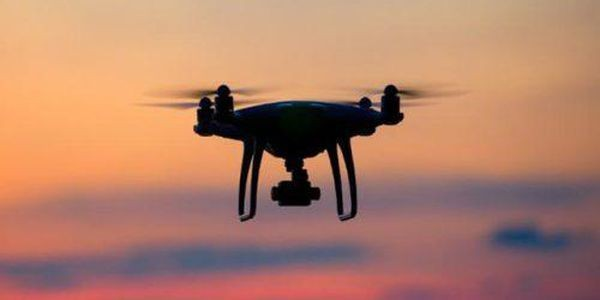 Lack Of Regulation Could Lead To Drone Weaponization