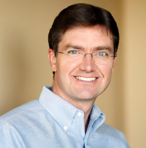 Omidyar Network's Investing Framework Is Good For Low-Return, High-Impact Social Enterprises