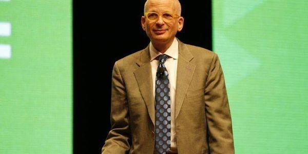Why Seth Godin Scares Me: The Final Three Reasons Entrepreneurs Fail