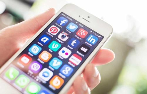 Time-Saving Social Media Management Strategies