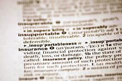 New Cloud Computing Insurance Attempts to Solve Cloud Liability Concerns For Service Providers