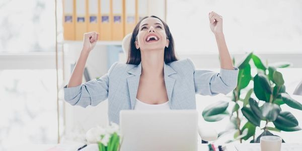 How To Break Free From An Unfulfilling Career