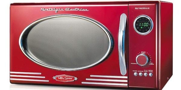 The Best Microwave Ovens Under $200