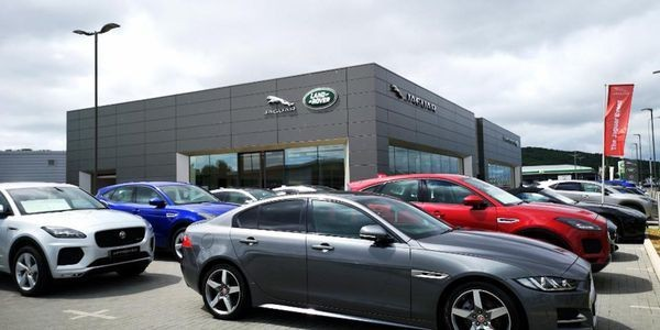 Selling New Cars Proves Unprofitable For Most Auto Dealers