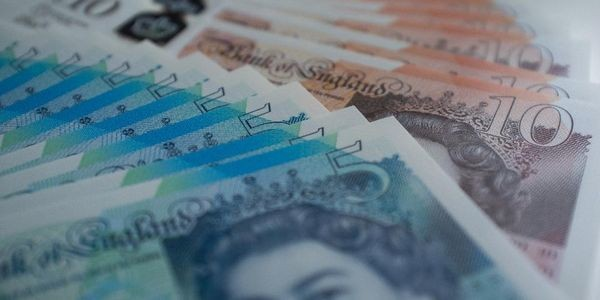 England's New Currency Is Harming The Climate - Report