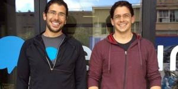 With $40 Million In New Cash, Parent-Teacher App Remind Targets A Billion Users Worldwide