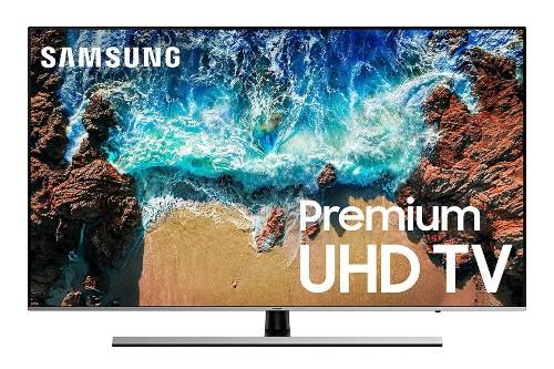 Amazon Pre-Black Friday 2018: Best Deals On TVs